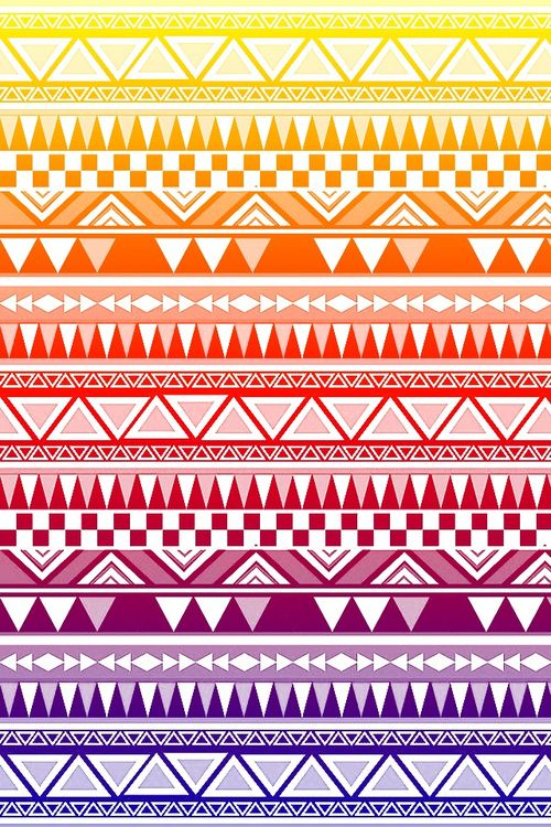 Tribal Wallpaper Iphone 5
