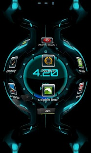Download Tron Live Wallpaper Gallery