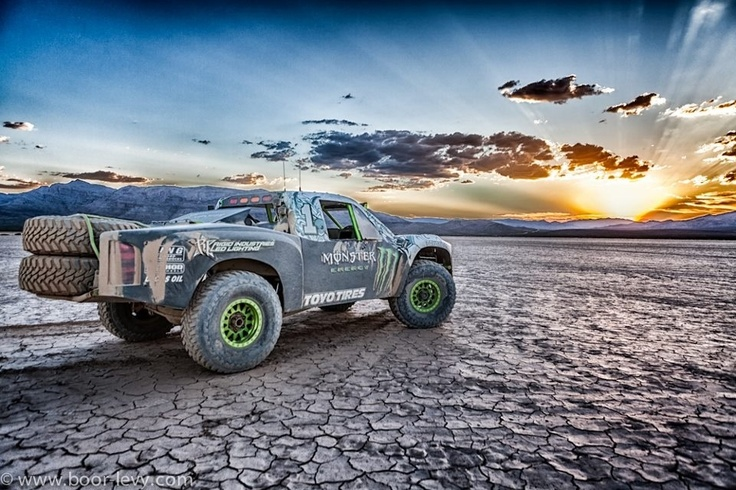 download trophy truck wallpaper gallery