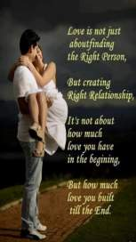 True Love Thoughts Wallpapers