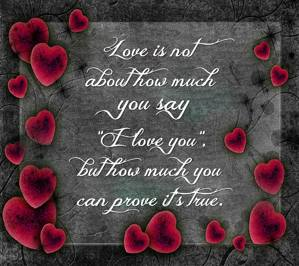 True Love Wallpapers For Mobile