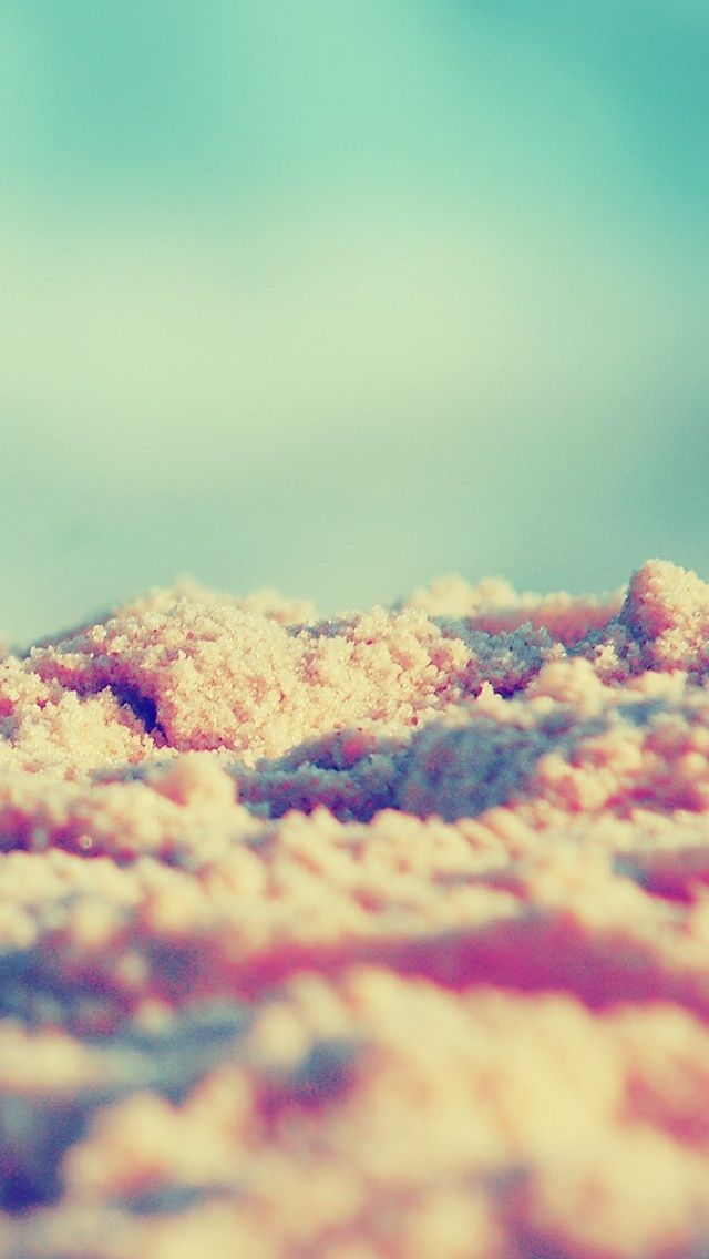Tumblr Iphone 5c Wallpaper
