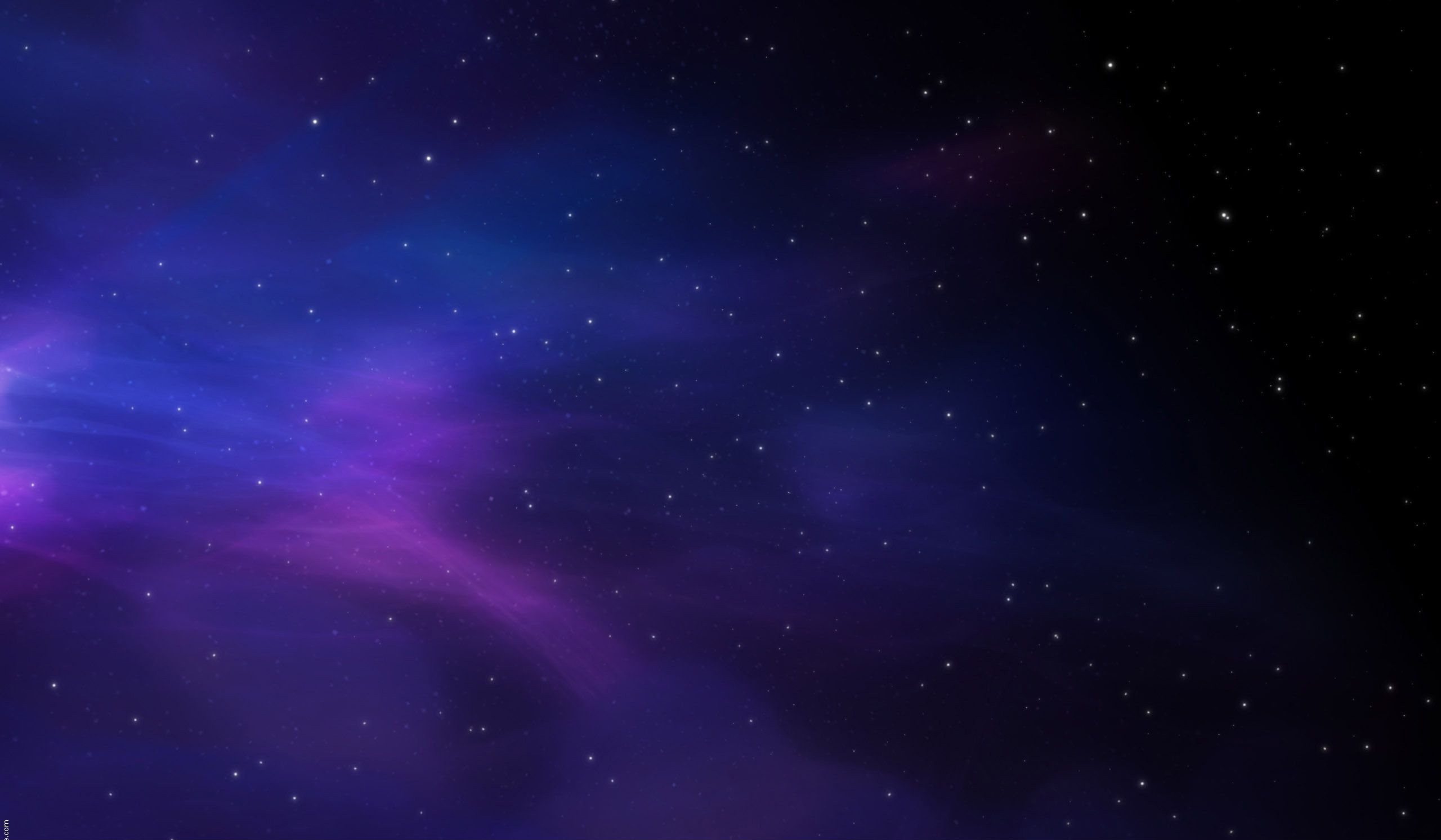 Tumblr Wallpaper Galaxy