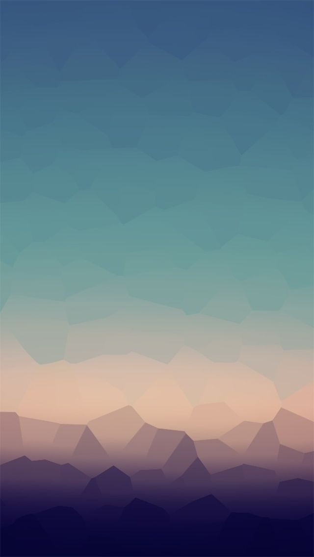 Tumblr Wallpapers Iphone 5