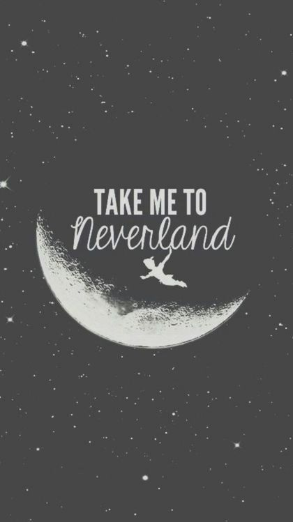 Tumblr Wallpapers Quotes