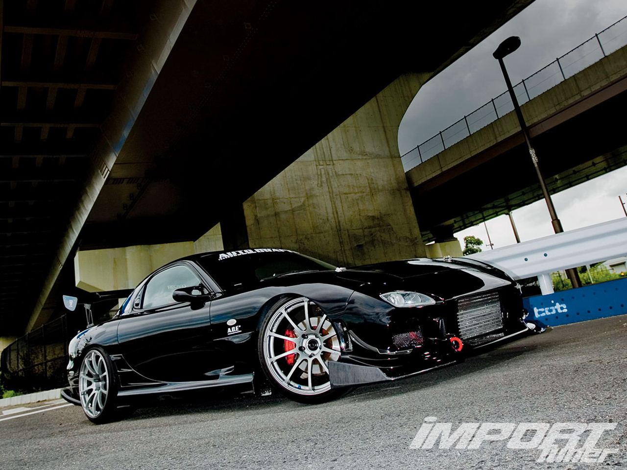Best Tuner Cars >> Download Tuner Wallpaper Gallery