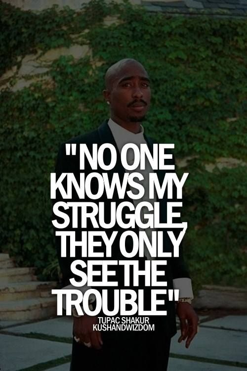 Tupac Wallpaper Quotes