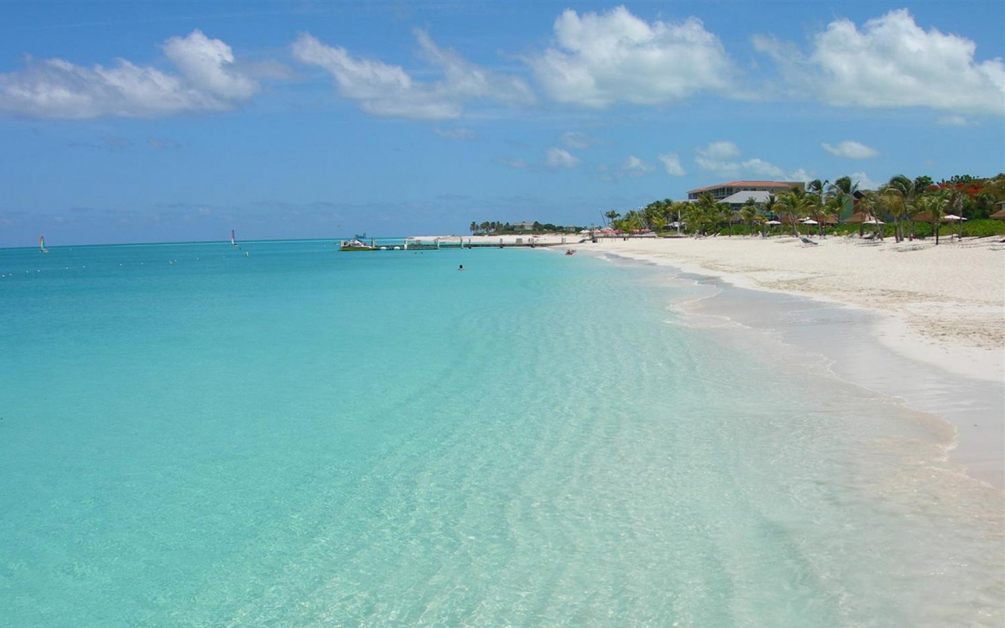 Download Turks And Caicos Wallpaper Gallery
