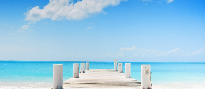 Turks And Caicos Wallpaper