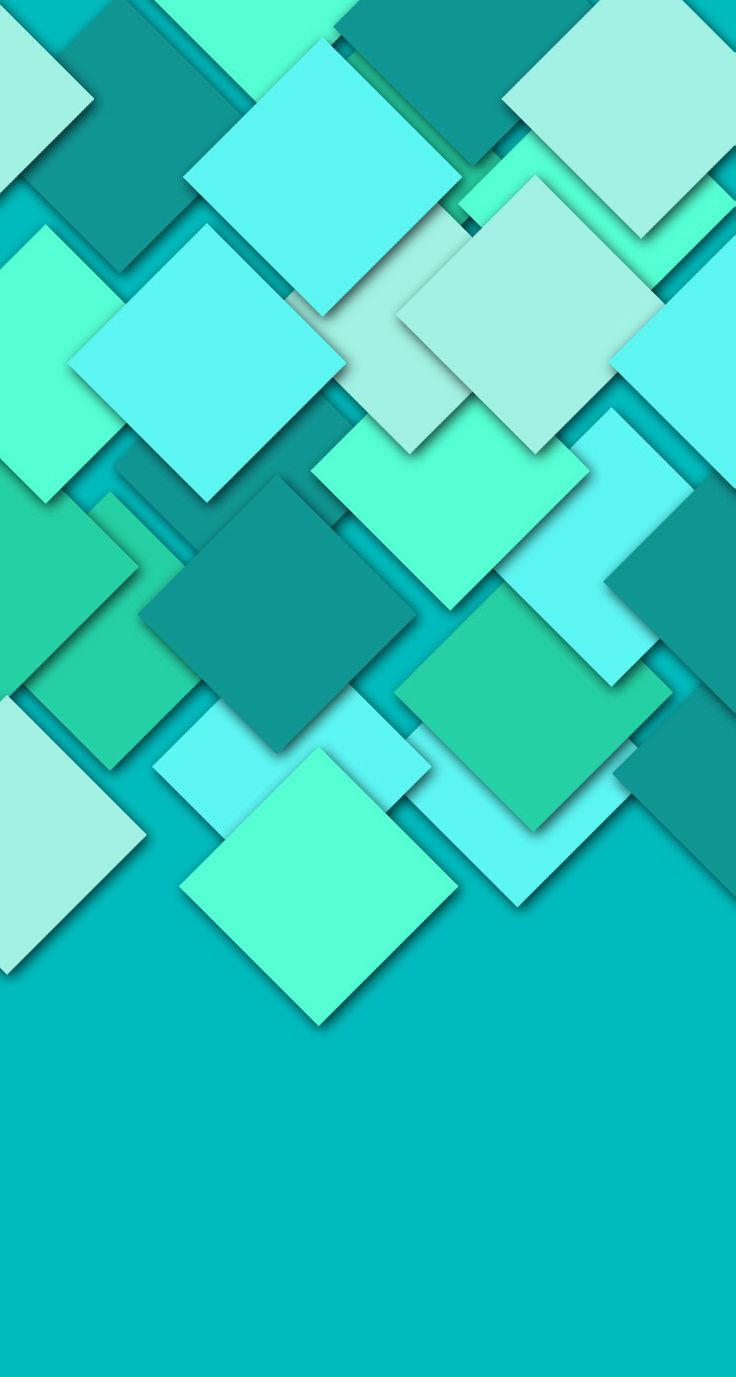 Turquoise Iphone Wallpaper