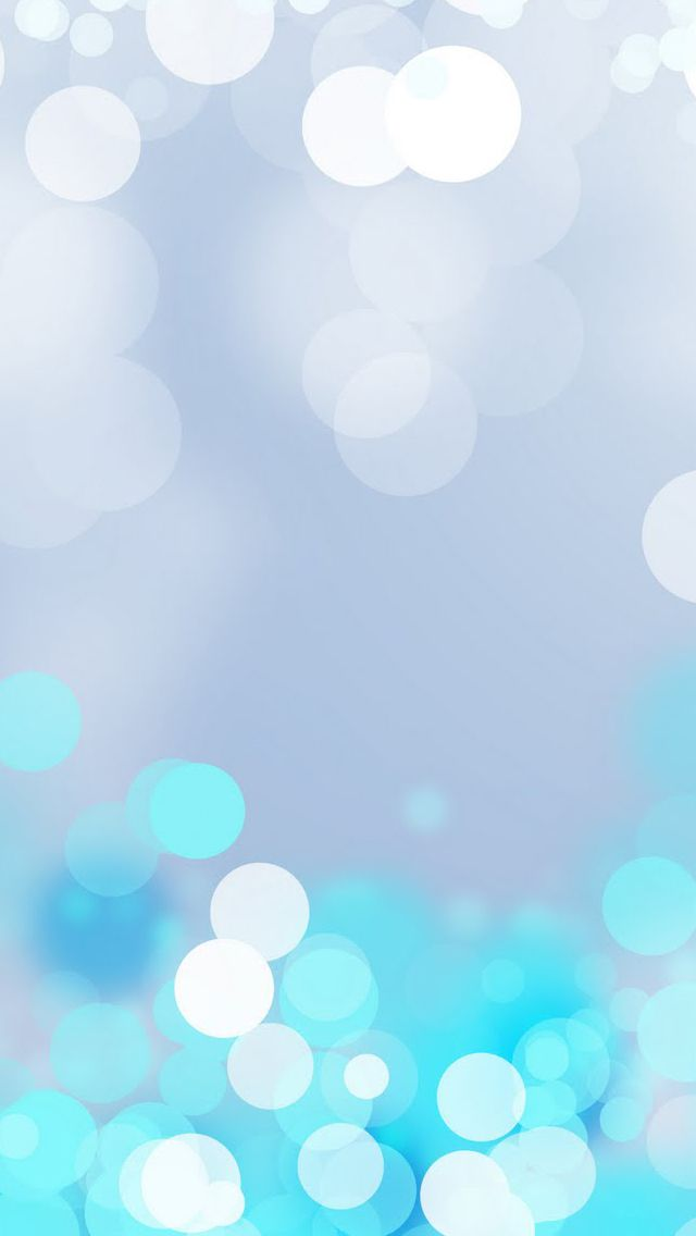 turquoise iphone wallpaper turquoise wallpaper for iphone gallery 13151