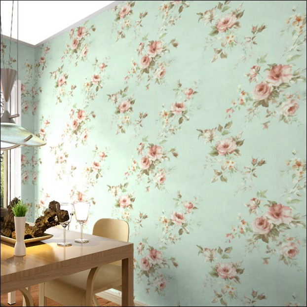 Download turquoise wallpaper for walls gallery - Turquoise wallpaper for walls ...