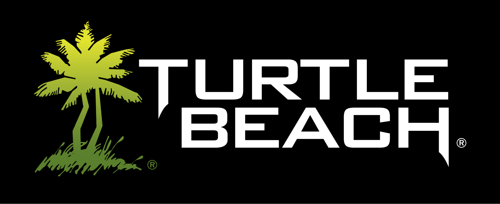 Mercedes Benz Symbol >> Download Turtle Beach Wallpaper Gallery