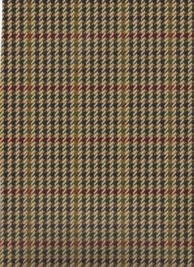 Tweed Wallpaper