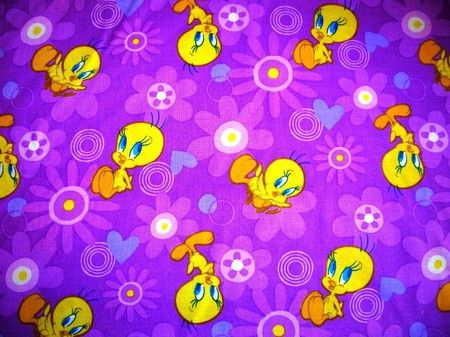 Tweety Bird Wallpapers