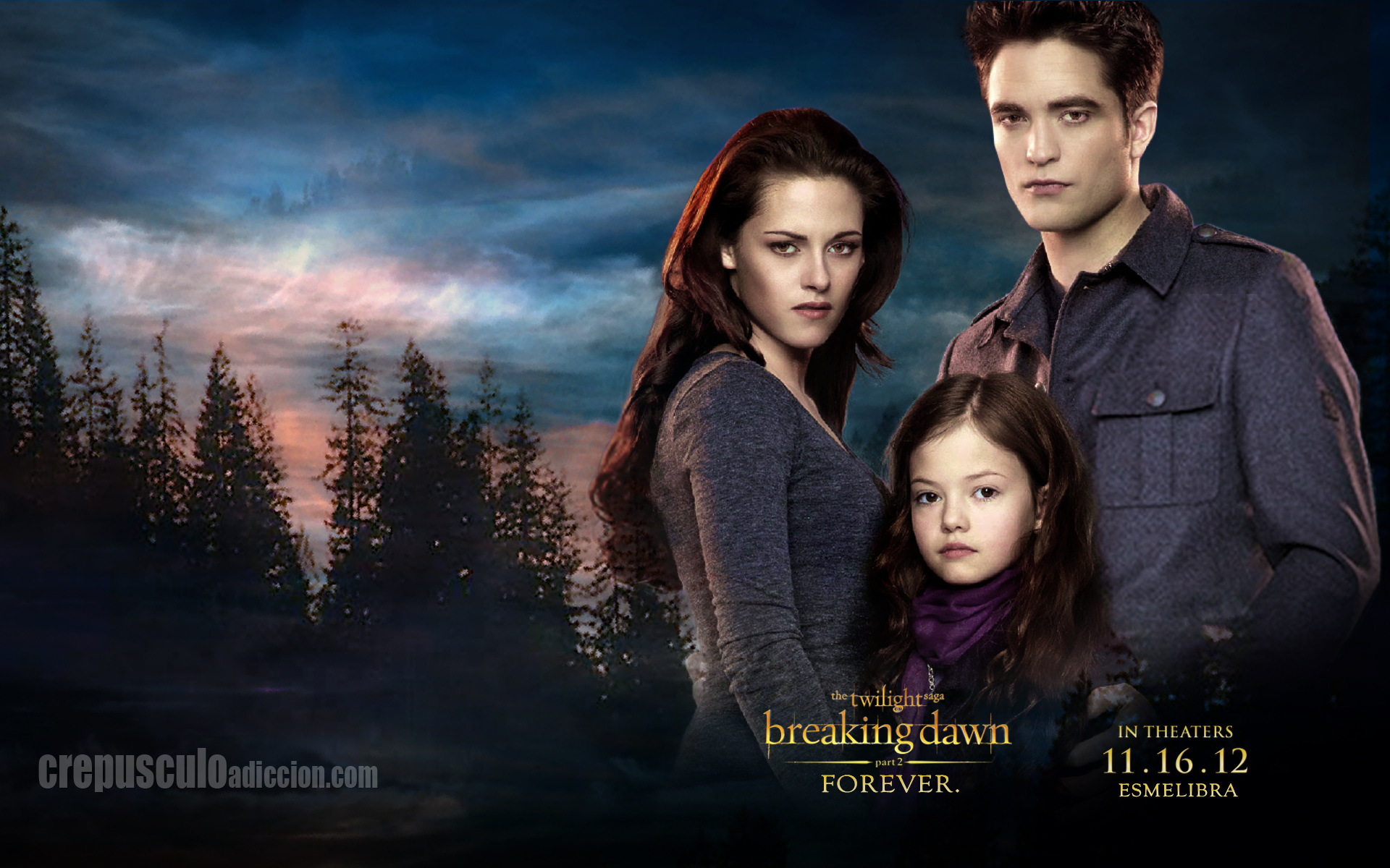 download twilight saga wallpapers free download gallery