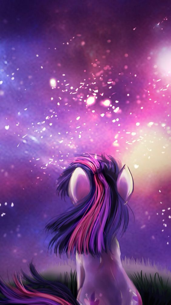 Download twilight sparkle phone wallpaper gallery - Twilight wallpaper for iphone ...