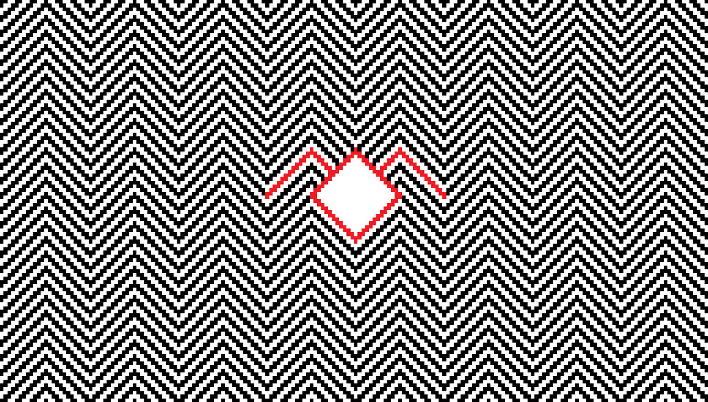 Twin Peaks Wallpaper