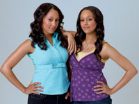 Twitches Wallpaper