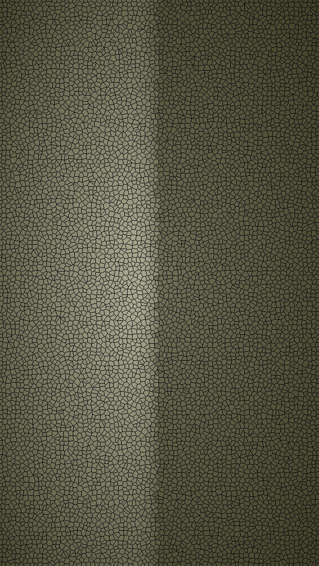 Two Tone Wallpaper