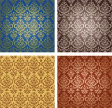 Types Of Wallpaper