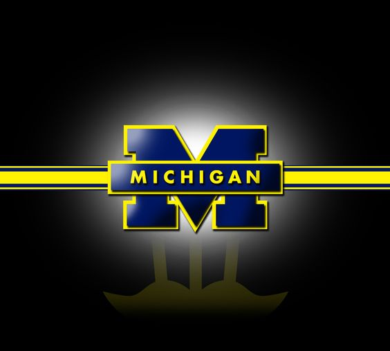 U Of M Football Wallpaper
