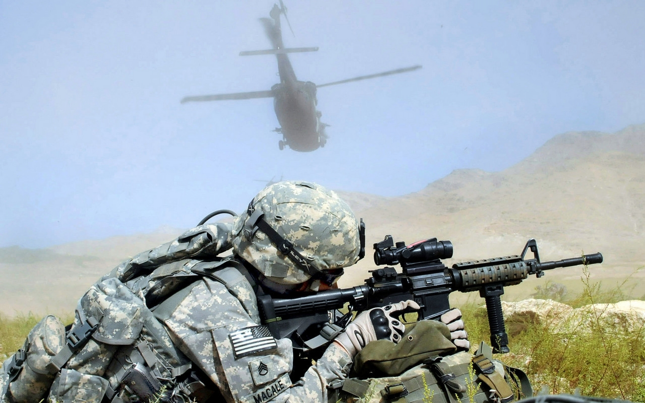 Download u s army wallpaper gallery - Military wallpaper army ...