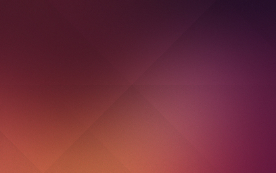 Ubuntu 14.04 Wallpaper Download