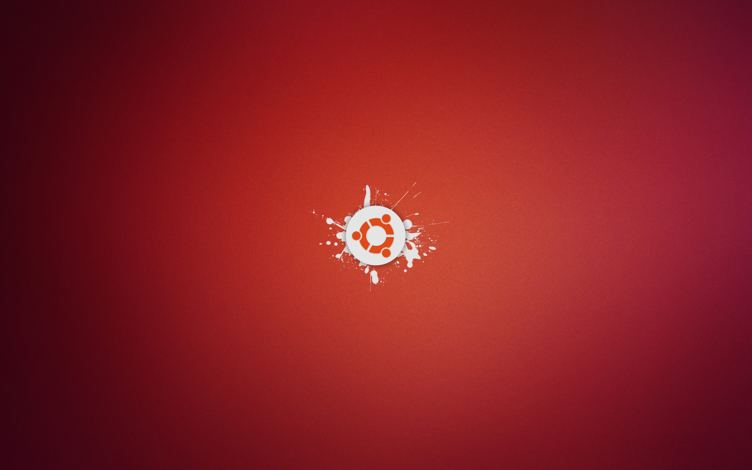 Ubuntu Wallpapers