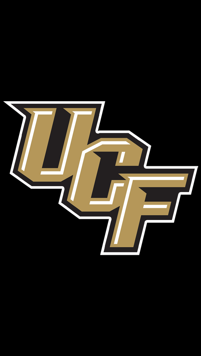 Download Ucf Wallpaper Gallery