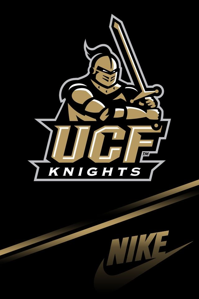 Ucf Wallpaper
