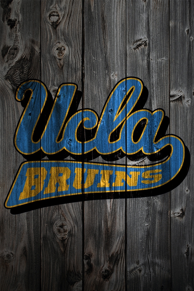 Ucla Wallpaper