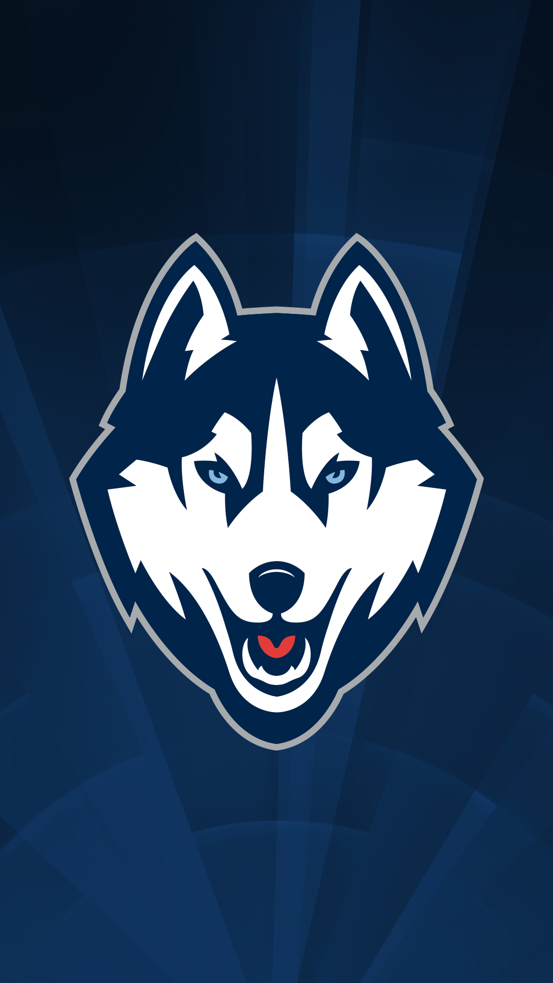 Uconn Wallpaper
