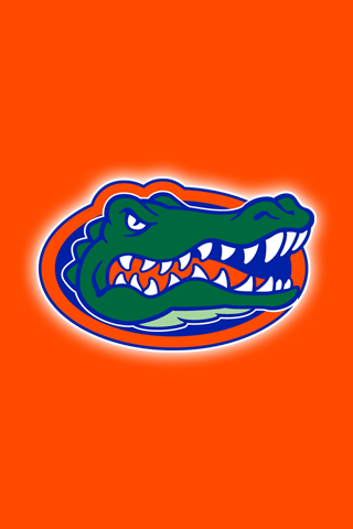 Uf Iphone Wallpaper