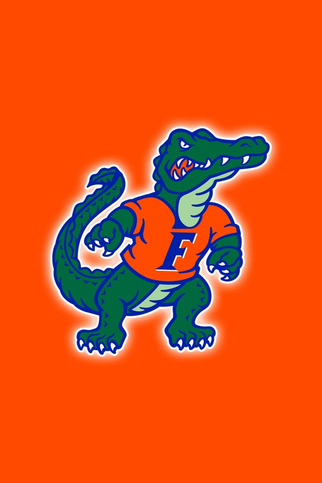 Uf Wallpaper For Iphone
