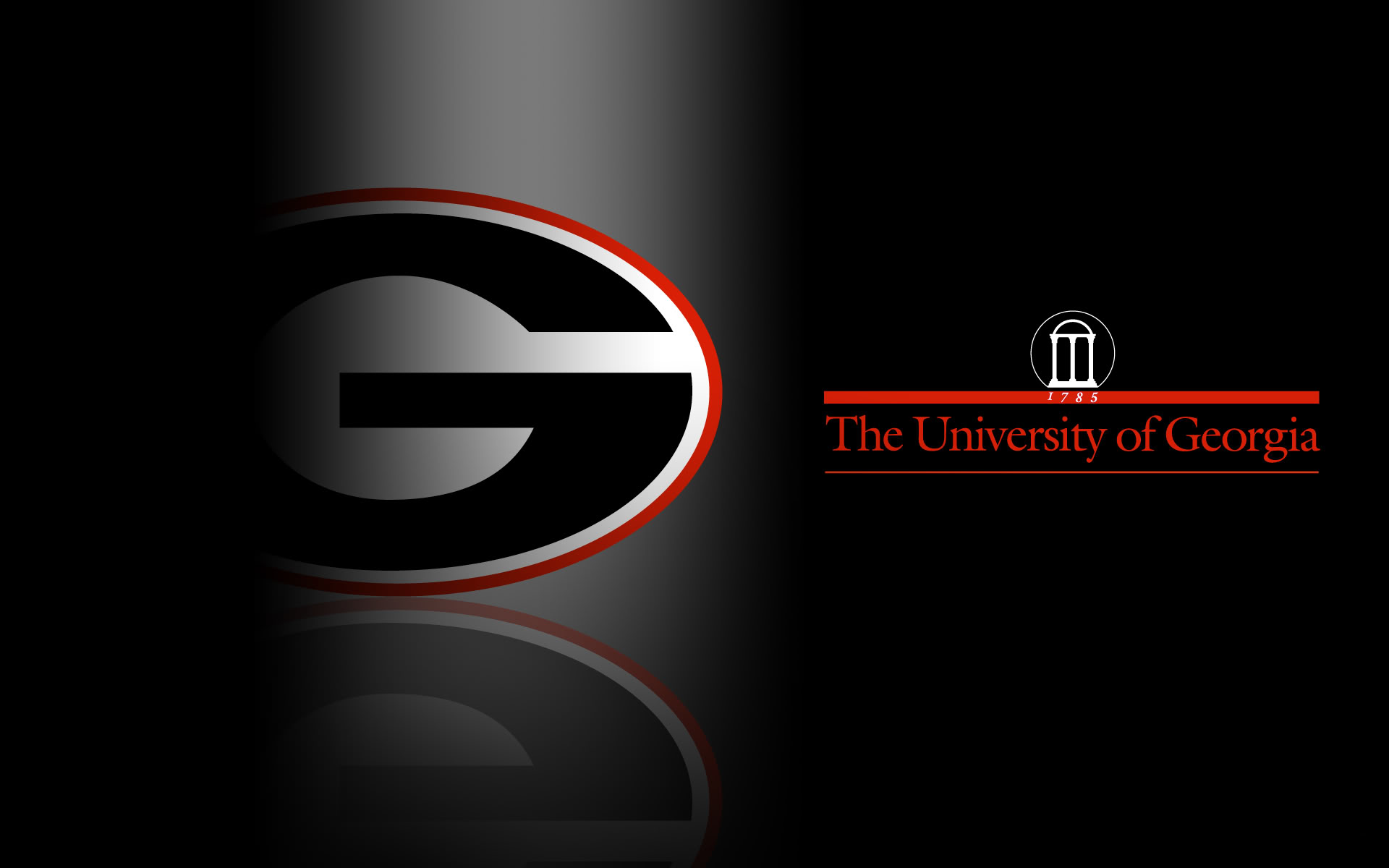 Uga Images Wallpapers