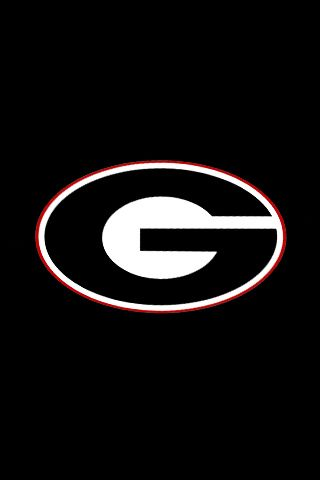 Uga Iphone Wallpaper