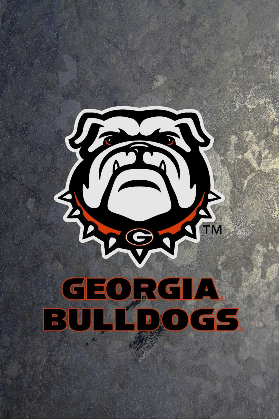Uga Wallpaper
