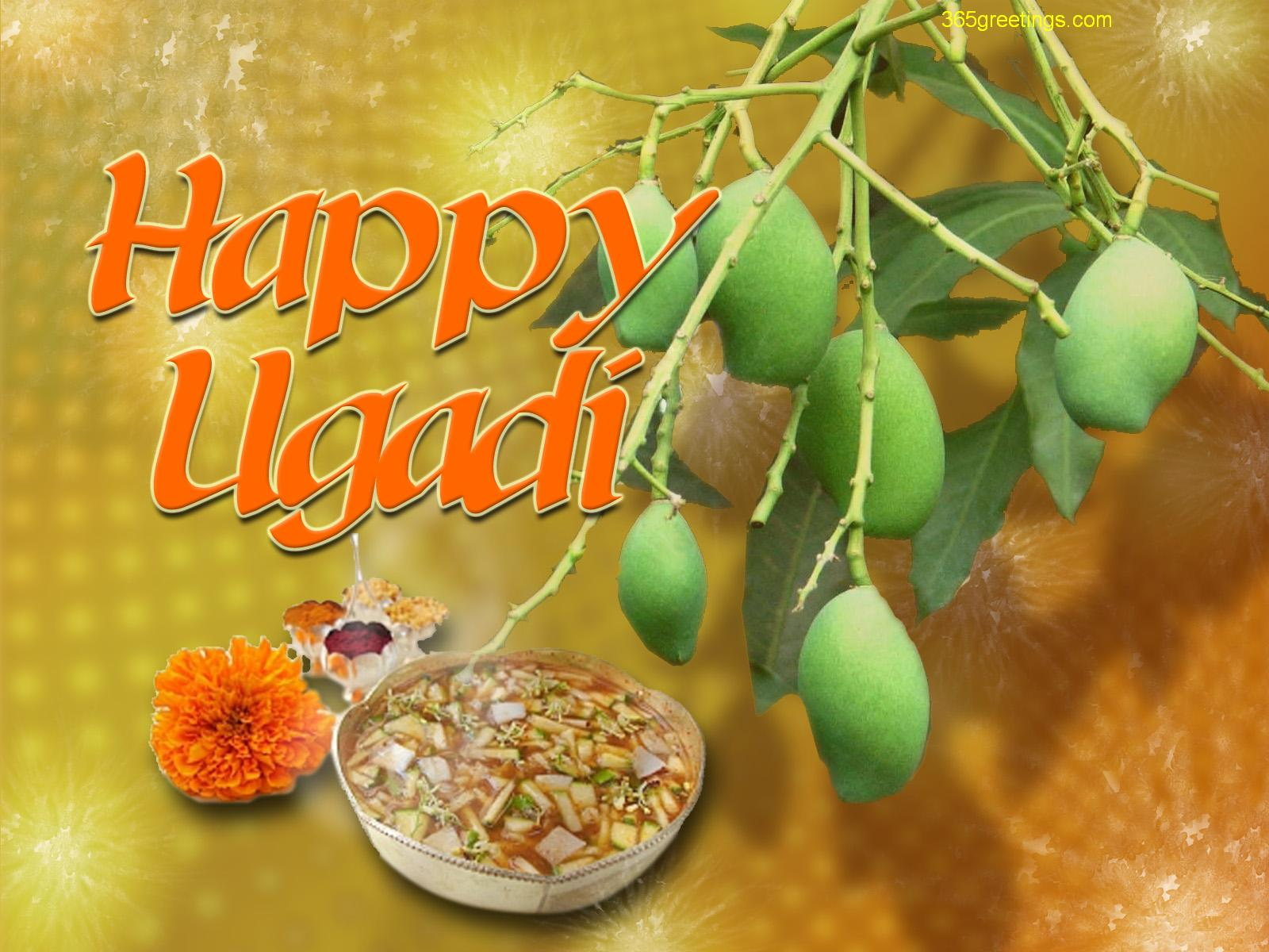 Download Ugadi Festival Wallpapers Free Download Gallery