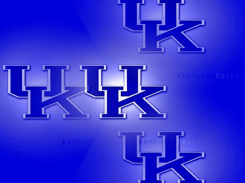 Uk Basketball Wallpaper Free