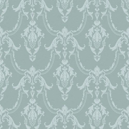Designer wallcoverings uk for Designer wallpaper uk