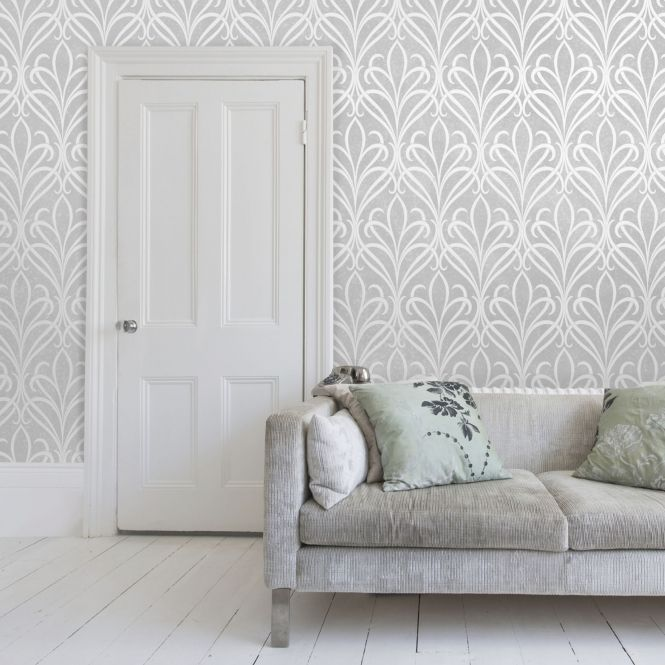 designer wallcoverings uk � ciabizcom