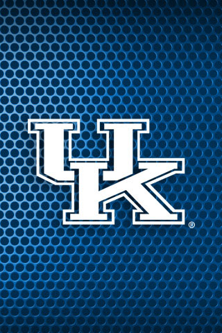 Uk Wildcat Wallpaper