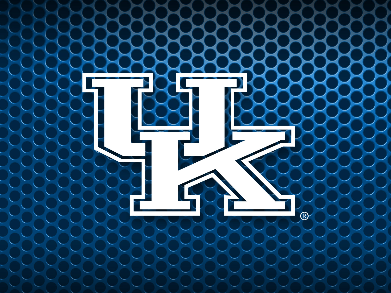Uk Wildcats Basketball Wallpaper