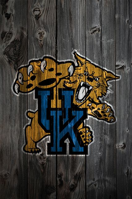 Uk Wildcats Wallpaper