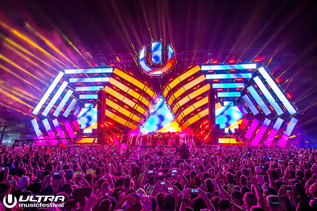 Download Ultra Music F...