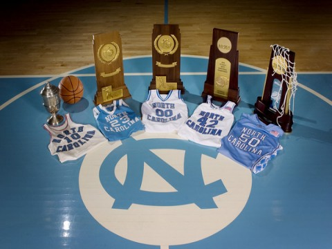 Download Unc Basketball Wallpaper Gallery