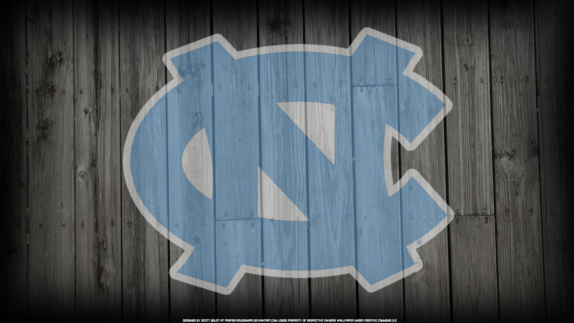Unc Wallpapers