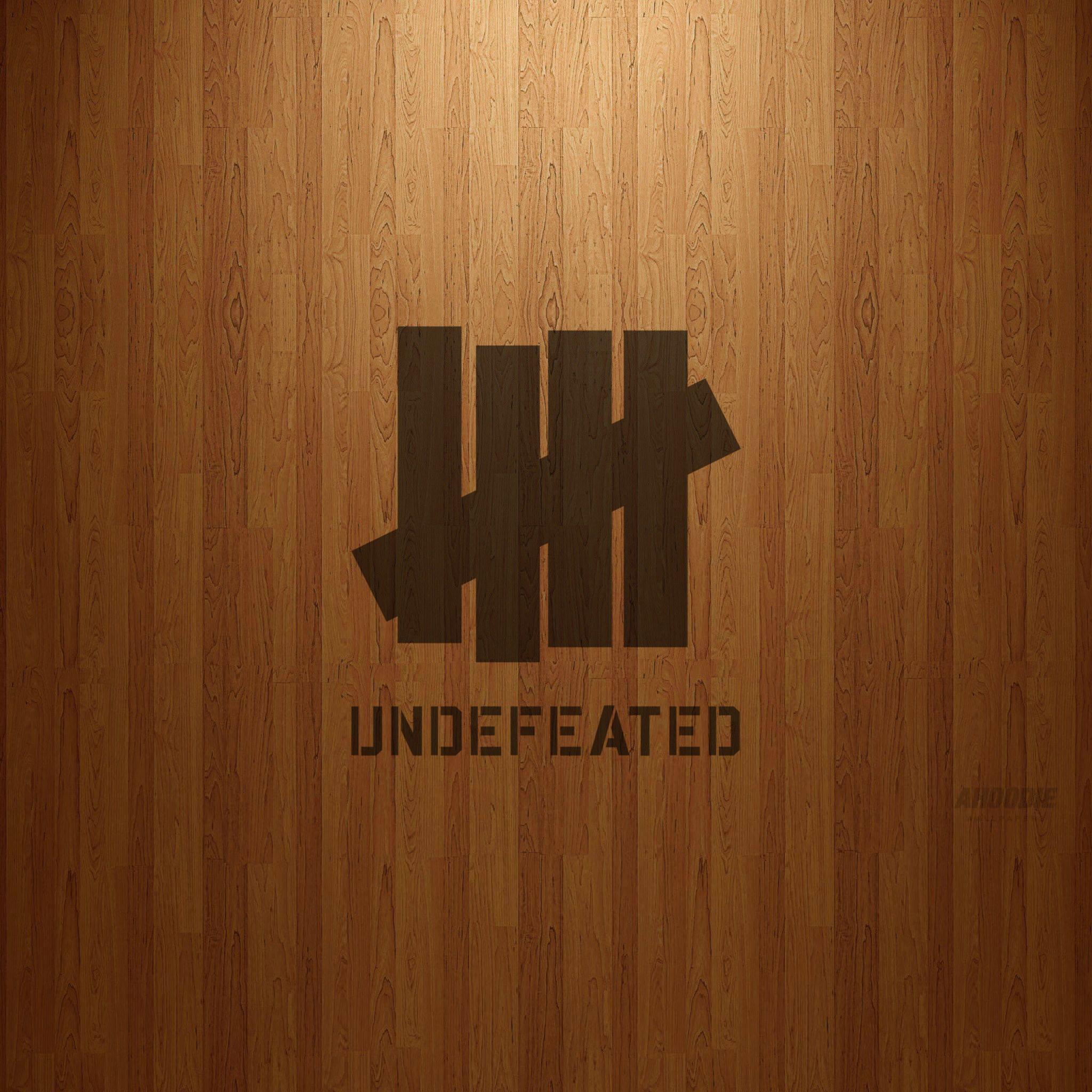 Download Undefeated Wallpaper Gallery