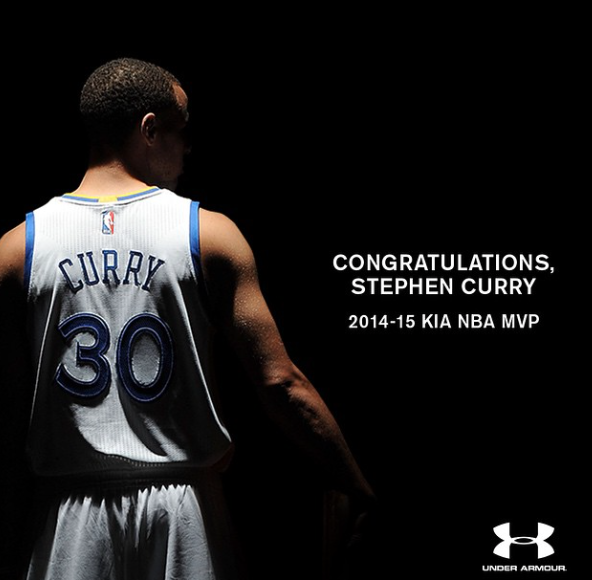 under armour basketball wallpaper - photo #6